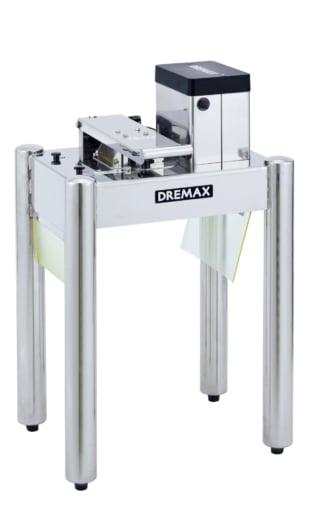 DX-800W